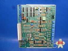 C98043-A1047-L1