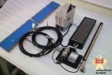 SGDV-200A05A