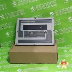 DDC01.2-N200A-DS68-00-FW