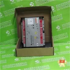 INR-244-265A-2004