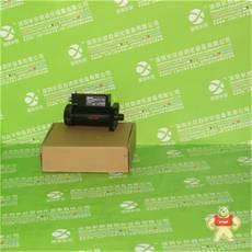 MDX61B0550-503-4-0T
