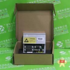 OCX-CTN-13-R-D-ST-ACV