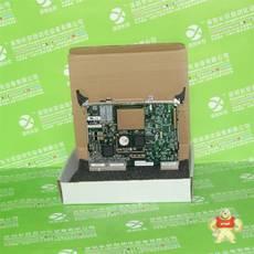 A06B-6064-H326-H550