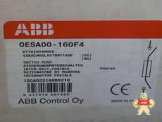 OESA00-160F4