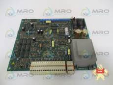 C98043-A1054