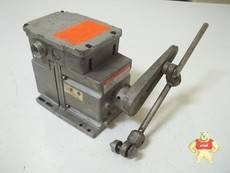 M7285C1009