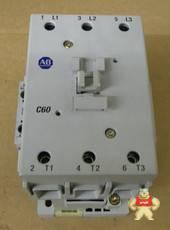 100-C60D00
