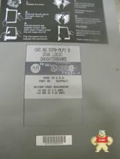 5250-MLP1