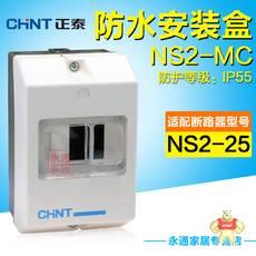 NS2-MC