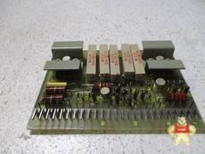 IC3600APAB1