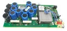 CLR-0350-113-BCA