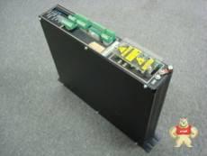 BDS4A-106J-0001