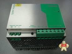 QUINT-PS-100-240AC
