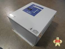 LM080480DANCE