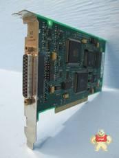 DSQC503
