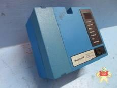 BC7000L-1000