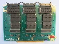 MK-5 Z90-03491-60