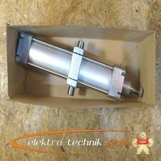 DNGZK-63-200-PPV
