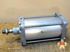 DVG-200-250-PPV