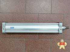 DNU-100-500-PPV