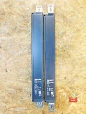 BLG1-030-210-070-PV01-SX