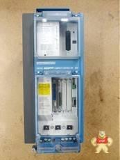 DDC01.2-N200A-DL01-01