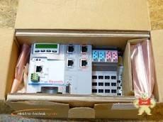 CML45.1-3P-504-NA-NNN-NW