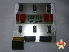 C98043-A1069-L226