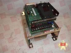 1336S-BRF50-AN-EN-HA2-L4