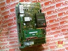 1336S-A010-AN-ES4-HA1-L4