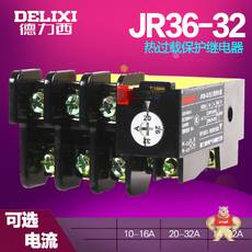 JR36-32