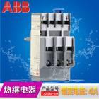 ABB TA系列 热过载继电器TA25DU-4.0A热继电器低压交流 正品