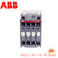AX25-30-10