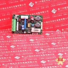 DS200SSRAG1A SOLID STATE RELAY CARD