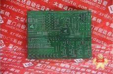 A50L-0001-0329