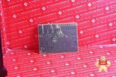 336A3435AEG01 TC CABLE