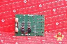 A98L-0031-0025