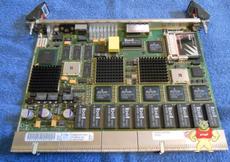 MCPN750-1342A 366MHZ MPC750