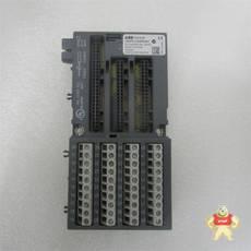 3BSE023676R1