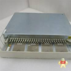 NPS-400AB B