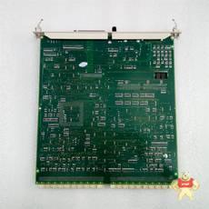 3HAC7664-1