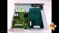 MHD093C-035-NP1-BN