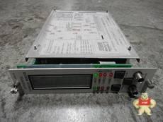 TK-PRR021