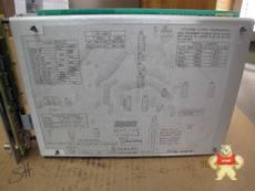 KJ4010X1-BG1 12P0830X062