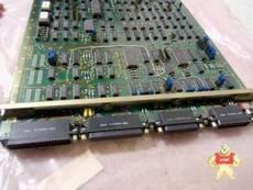 48990001-FK DSSR116