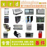 6ES5451-8MR12优品品质