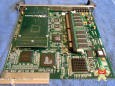MKD041B-144-KG1-KN