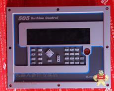 TSX07311648