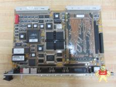 VMIVME-2540