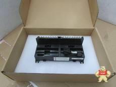 MAC112D-O-ED-4